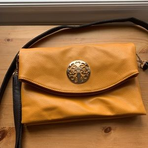 Crossbody Bag - 2/$25